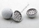 Drticka golf magnet