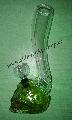 Bongo lebka zelená
